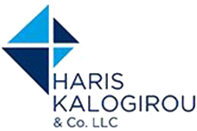 Haris Kalogirou & Co. LLC – Paphos Lawyers